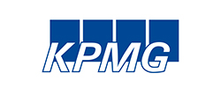 logo_kpmg